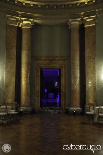Galleria del Cardinale 4