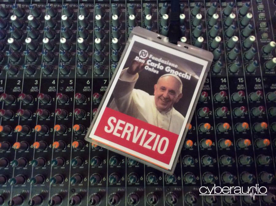visita-papa-don-gnocchi001