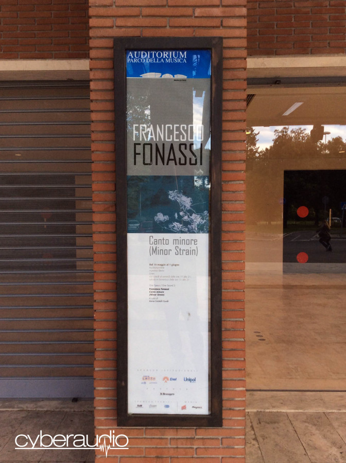 francesco-fonassi-06