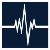 Cyberaudio Roma Logo