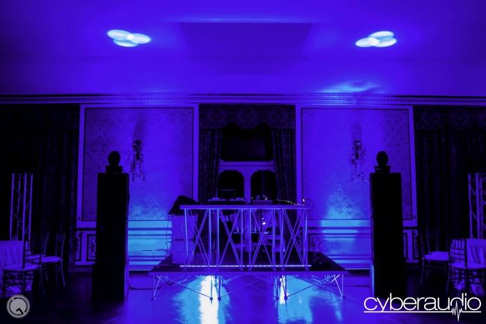 Galleria del Cardinale | Private Party